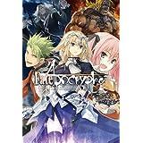 Fate/Apocrypha vol.1「外典:聖杯大戦」【書籍】