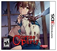 Corpse Party: After School Edition