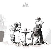 """【Amazon.co.jp限定】文化 (通常盤) (缶バッジ""""初回限定盤ジャケットVer""""付)"""