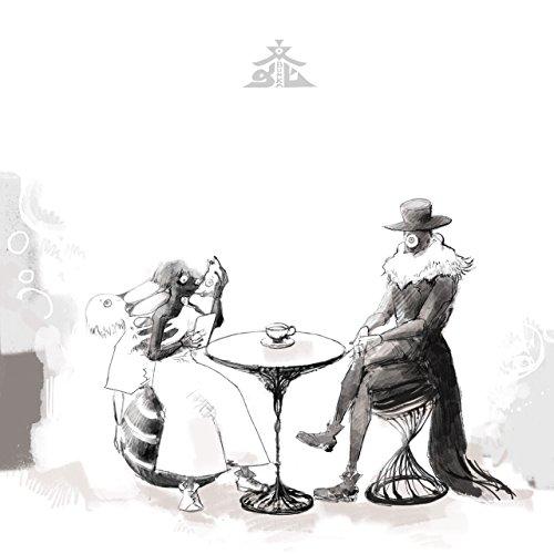 「あの娘シークレット/Eve」はアルバム○○収録曲!ストーリーが気になるMV&歌詞アリ♪の画像