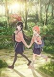 TVアニメ「 やがて君になる 」オープニングテーマ「 タイトル未定 」