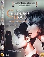 The Children's Hour [並行輸入品]