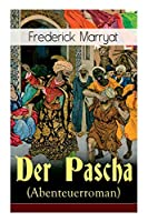 Der Pascha (Abenteuerroman)