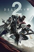 デスティニー2 PS4 XboxOne 予約 Amazonに関連した画像-02