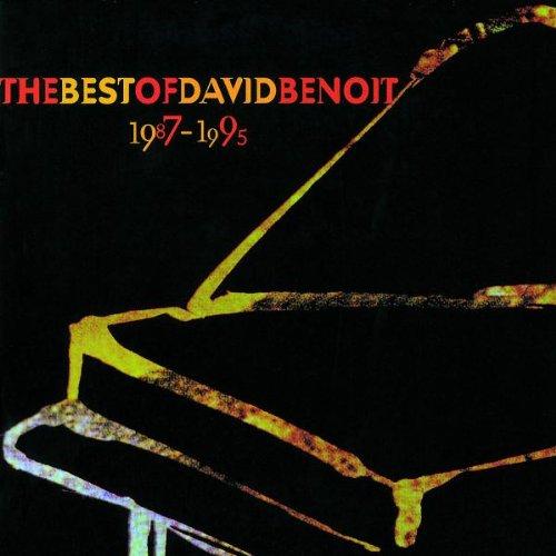 Best of 1987-1995
