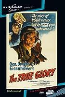 True Glory [DVD] [Import]
