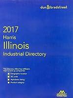 Harris Illinois Industrial Directory 2017