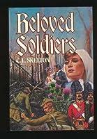 Beloved Soldiers