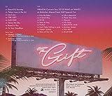 THE GIFT(CD+DVD) 画像