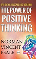 The Power of Positive Thinking (Deluxe Hardbound Edition)