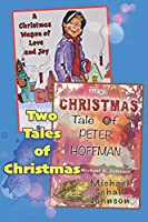 The Christmas Tale of Peter Hoffman