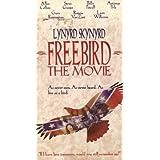 Freebird... The Movie [VHS] [Import]