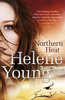 Northern Heat by [Young, Helene]