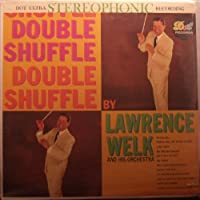 Double Shuffle