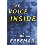 The Voice Inside: A Thriller: 2