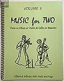バイオリン&チェロ用 二重奏 アイリッシュフィドル&ラグ曲集 有名曲満載♪