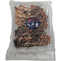 八戸産 たこロール(珍味) 70g ×10袋 【真蛸(水たこ)原料使用】