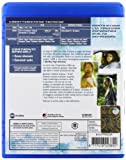 Lost - Stagione 05 (5 Blu-Ray) [Italian Edition]