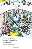Penguin Readers: Level 2 STRANGER THAN FICTION: URBAN MYTHS (Penguin Readers, Level 2)