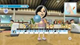 「Wii Sports Club (Wiiスポーツクラブ)」の関連画像