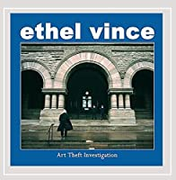 Art Theft Investigation