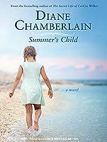 Summer's Child