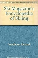 Ski Magazine's Encyclopedia of Skiing