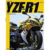 ヤマハYZF-R1ファイル—'98-'06