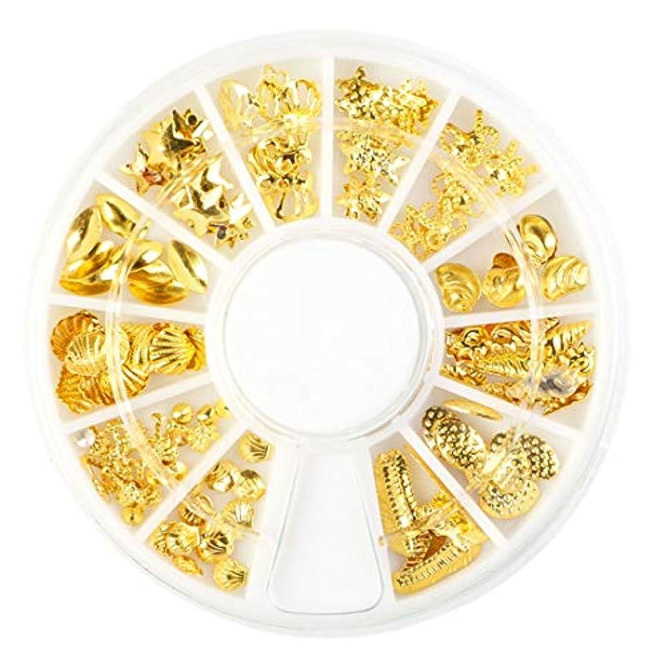 ターゲットエスカレーター説得力のあるくぎ 光線療法ツール 真珠 理事会 ブラッシング ネイルステッカー 金 丸底ドリル