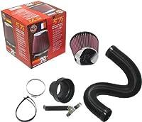 K&N 57-0679 57i Series High Performance International Intake Kit [並行輸入品]