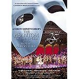 オペラ座の怪人 25周年記念公演 in ロンドン [DVD]