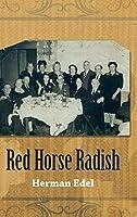 Red Horse Radish