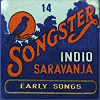 Songster- 14 Early Songs