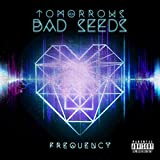 Frequency [Explicit]