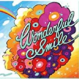 WONDERFUL SMILE~SKA IN THE WORLD COLLECTION Vol.2~