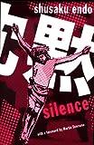 Silence (Peter Owen Modern Classics)
