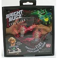 [Nowstalgic Toys]Nowstalgic Toys Bright Bugz Evolution Magic Lights Red BBZ-EVO-100 [並行輸入品]