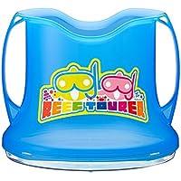 リーフツアラー(ReefTourer) ワイドビュー スコープ RA0506