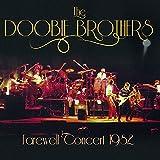 Farewell Concert 1982