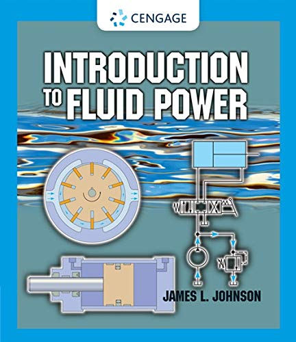 Download Introduction to Fluid Power 0766823652