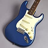 Fender Japan Exclusive Classic 60s Strat/Old Lake Placid Blue ストラトキャスター (フェンダー)