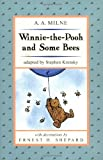 Pooh and Some Bees (Pooh ETR 1) (Winnie-the-Pooh)