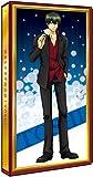 銀魂 TOSHI カードファイル