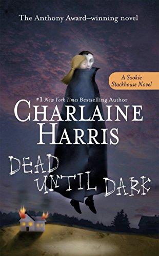 Dead Until Dark (Sookie Stackhouse/True Blood)の詳細を見る