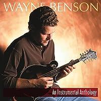 Instrumental Anthology