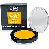 Best Mehronコンシーラー - Mehron E.Y.E Cream - Yellow (0.3 oz) [並行輸入品] Review