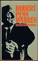 Robert Penn Warren (Literature & Life)