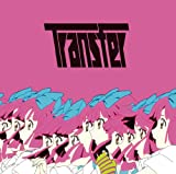 Transfer[通常盤]