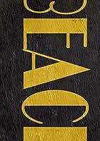 ポスター ウォールステッカー シール式ステッカー 飾り 364×515㎜ B3 写真 フォト 壁 インテリア おしゃれ 剥がせる wall sticker poster pb3wsxxxxx-011184-ds ビーチ 海 サーフ