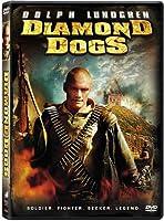 Diamond Dogs / [DVD] [Import]